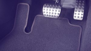 Distinctive-Details-accessories-floor-mats