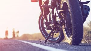 Distinctive-Details-beyond-cars-motorcycle