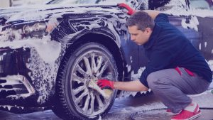 Distinctive-Details-exterior-car-wash-soaps