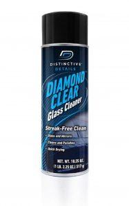 distinctive-details-Label_Blue Diamond@2x