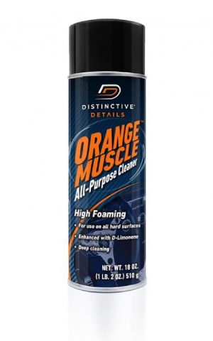 distinctve-details-Label_Orange Muscle@2x